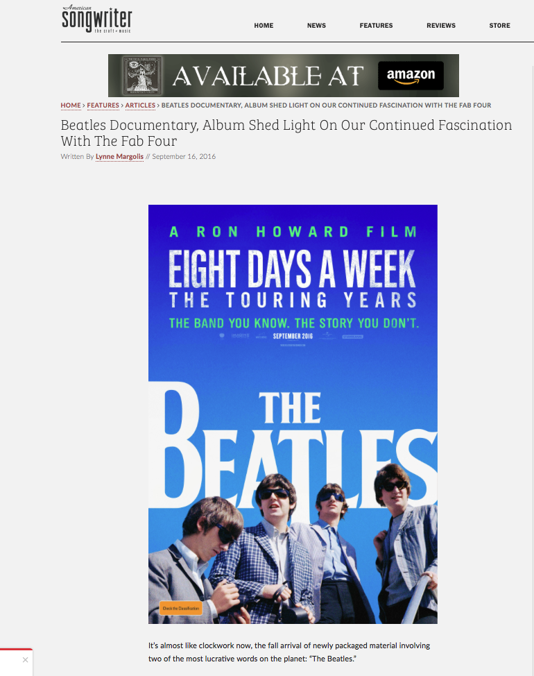 american-songwriter-eight-days-a-week-kitty-oliver-the-beatles