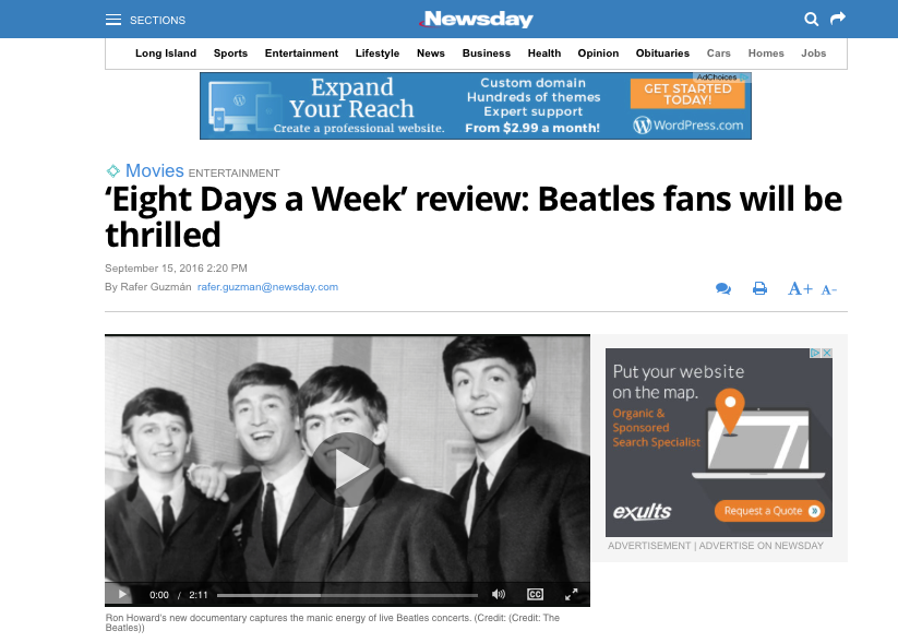 newsday-eight-days-a-week-kitty-oliver-the-beatles