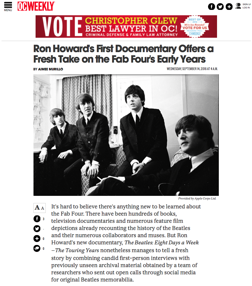 oc-weekly-kitty-oliver-the-beatles-eight-days-a-week