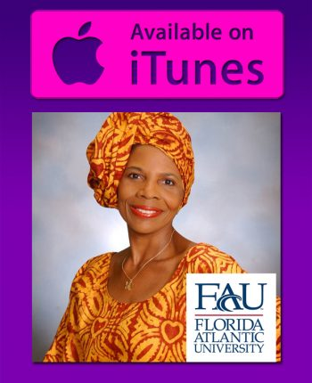 FAU_Florida Atlantic University Kitty Oliver