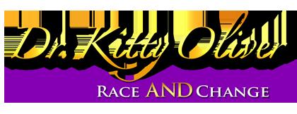 Kitty Oliver Online